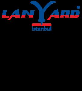 Lanyard İstanbul